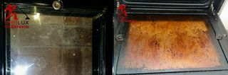 Oven cleaning Uxbridge UB8 - Expert oven cleaning.