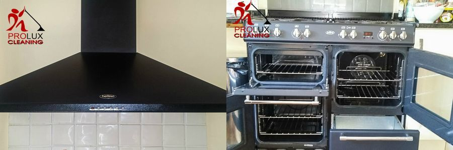 Oven cleaning is an unpleasant procedure and that is why people often procrastinate until it is high time to do that