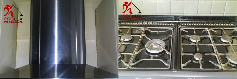 Meanwhile, if you are looking for some ecologically-friendly method how to maintain your oven in good condition, we have several suggestions for you