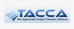 The Approved Carpet Cleaners Alliance